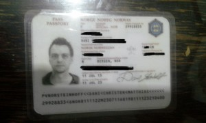 passkopis